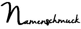 Namens Schmuck